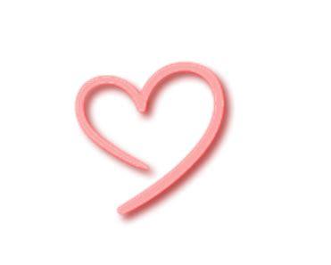 imagenes de zumba png mundo de ediciones corazones png