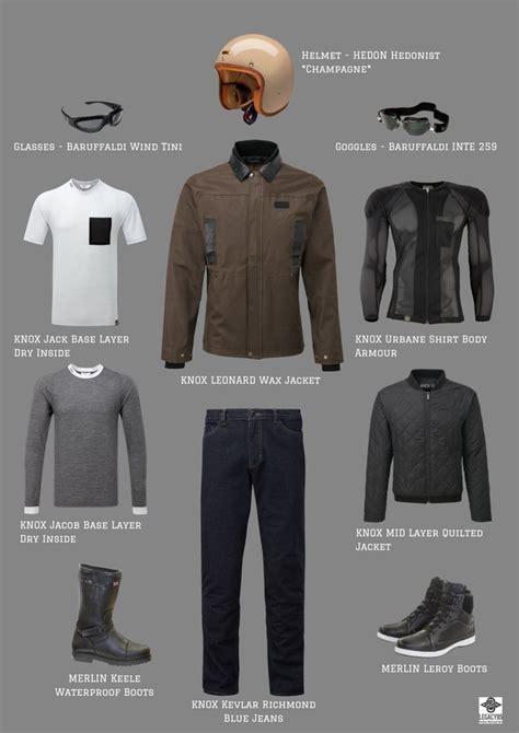 biker boots near me best 25 motorcycle fashion ideas on