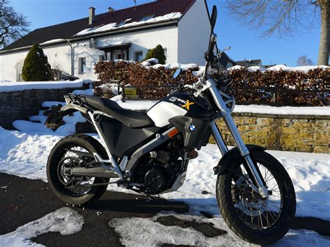 Motorrad Bmw Xcountry by Teile F 252 R Deine Bmw Xcountry E65x Motorradteile Berndorf