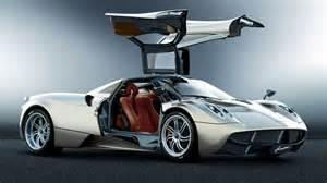 best luxury coupe autos post