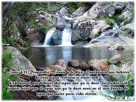 paisajes con versiculos de la biblia naci para vencer paisajes con versiculos sobre el agua