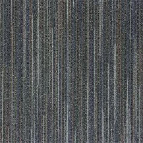 gradus skyline shard office carpet tiles funky striped