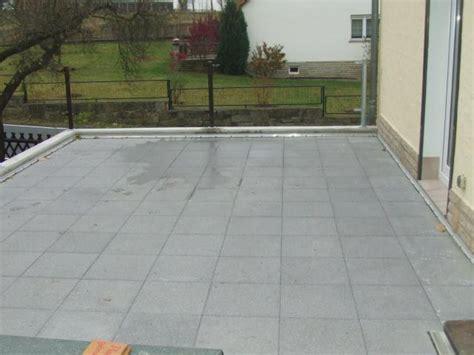 terrassenplatten verlegen auf beton 3021 referenzen baubetrieb fleischer ihr zuverl 228 ssiges