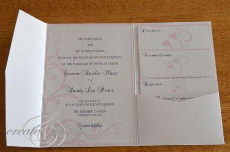 Best Ideas About  Ee  Wedding Ee    Ee  Invitations Ee   Silhouette On