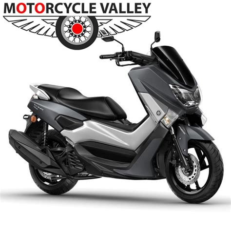 velocity yamaha nmax by alonso yamaha nmax 155 scooters price in bangladesh
