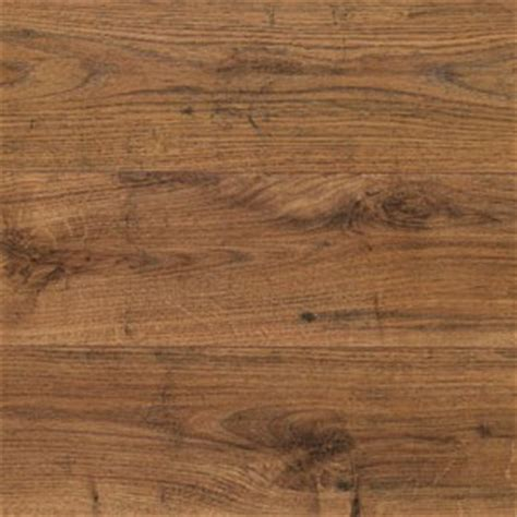Barrington   Mohawk Revwood   Mohawk   Laminate   Country