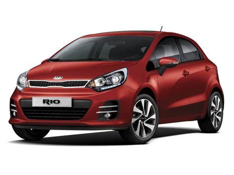 car manuals free online 2004 kia rio parental controls configuratore nuova kia rio e listino prezzi 2017