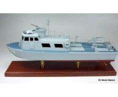 swift craft boat models 1000 images about model ships on pinterest boat kits