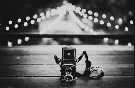 Fotos De Amor Tumblr Preto E Branco | gabby teen fotos preto e branco part 2