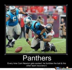 Funny Panthers Memes - panthers suck by jack mifflin 1 meme center