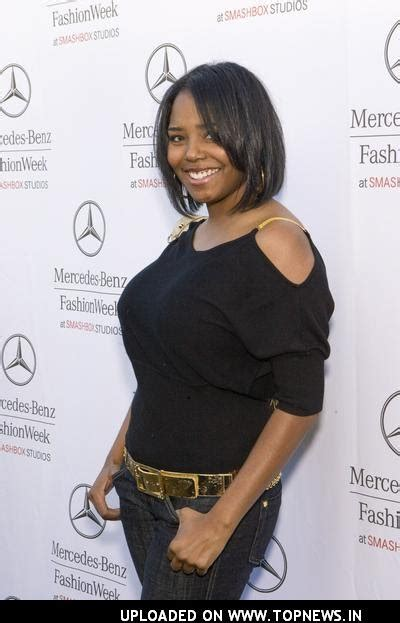 K Feds Ex Had A Surgery by Black Plastic K Fed S Baby Shar Jackson