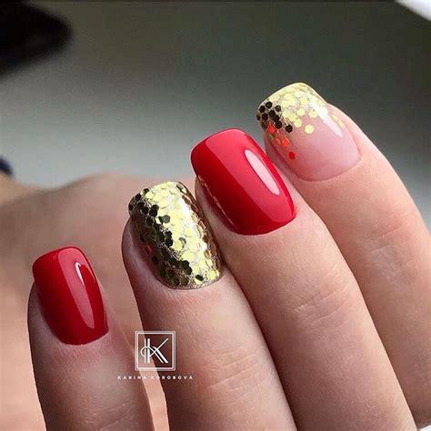 new year nail colour nail 3244 best nail designs gallery