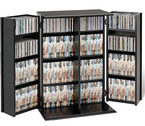dvd storage ideas dvd storage furniture home decor report