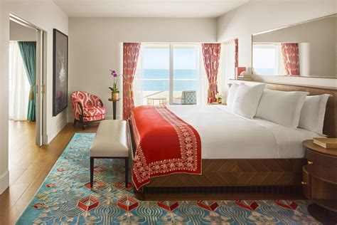 2 bedroom hotels in miami beach two bedroom suites miami south beach 2 bedroom hotel suites in miami beach bedroom 2