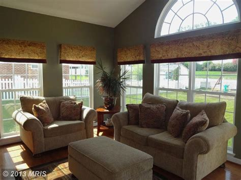 morning room ideas 15 best images about morning room on window treatments the morning and rattan