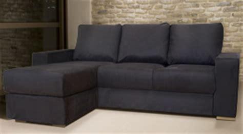 nabru sofa showroom nabru sofa beds