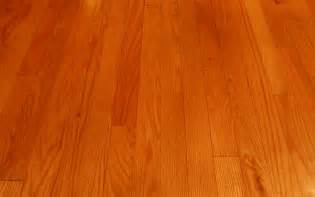 Hardwood Floor Pictures Unique Wood Floors Choosing Between Solid Vs Engineered Wood Flooring