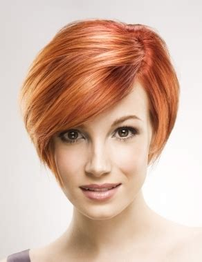red hair 40s hairstyles for women over 40