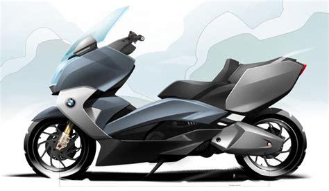 Motorrad Navi Unter 200 Euro by Bmw C600 Sport Bmw C650 Gt