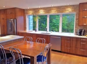 armoires de cuisine en kit laurentides montr 233 al