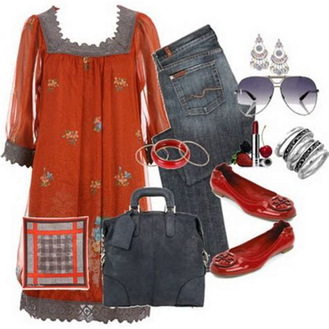 Chic Spanish Casual Clothes For Women For Life And Style | chic spanish casual clothes for women for life and style