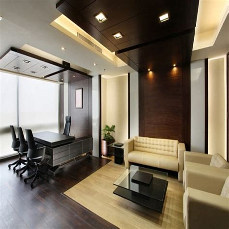 new office interior design 2015 zquotes