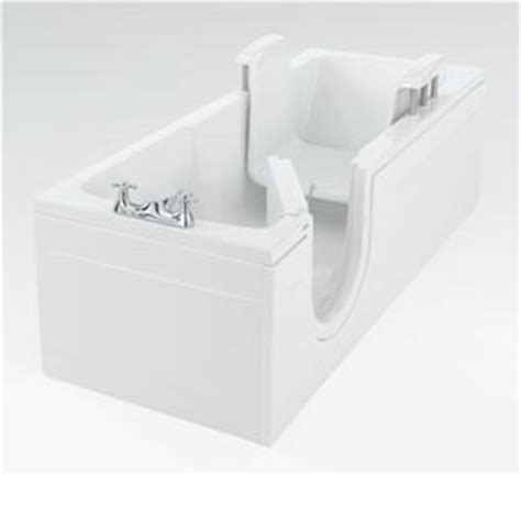premier bathtubs cost premier bathtub prices 28 images premier bathtubs cost