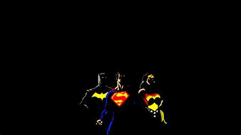 descargar fondos de pantalla superman batman 4k de batman superman wonderwoman full hd fondo de pantalla and