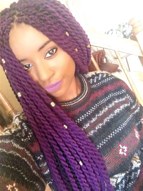 yarn hairstyles 86 best images about yarn braids on pinterest faux locs