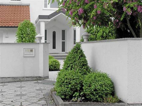 Garten Blumen 1093 by Vorgarten Bilder