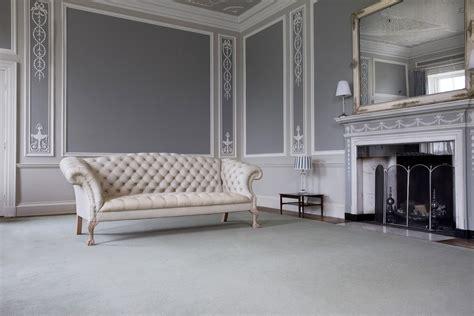 the chesterfield sofa a design classic my decorative