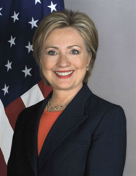hillary clinton official biography hillary rodham clinton images femalecelebrity