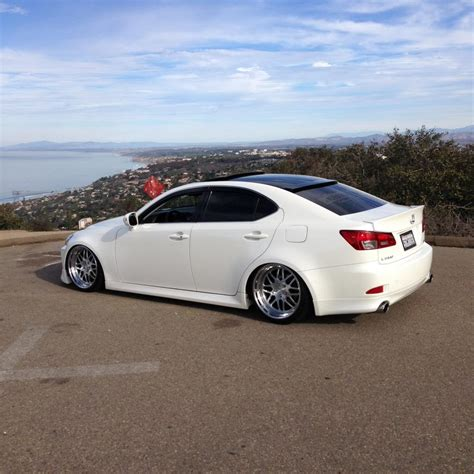 lexus is350 jdm 100 lexus is350 jdm test fitted jdm rcf wheel
