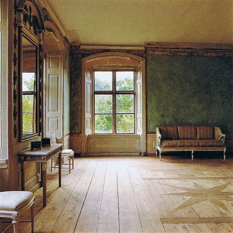 Sj Home Interiors 18th Century Swedish Style Trouvais