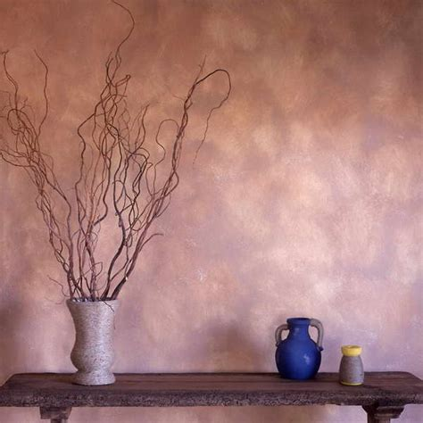 faux finish painting ideas bloombety faux painting ideas with decorative leaves