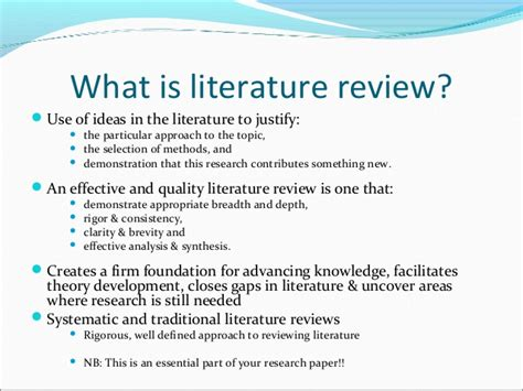 Research Paper Writing Tools by Research Paper Writing Tools