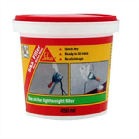 Wood Filler Dempul Kayu Maxi polyfilla 100g plaster cracks filler bunnings warehouse