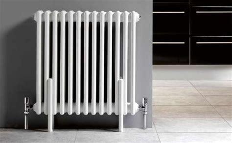 riscaldamento elettrico a pavimento consumi confronto riscaldamento a pavimento radiatori il migliore