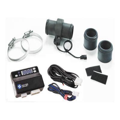 Alarm Motor Wilwood davies craig low coolant level alarm from merlin motorsport