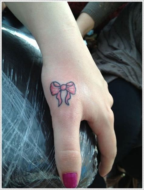 hand tattoo illegal uk 100 small hand tattoos for men and women piercings models