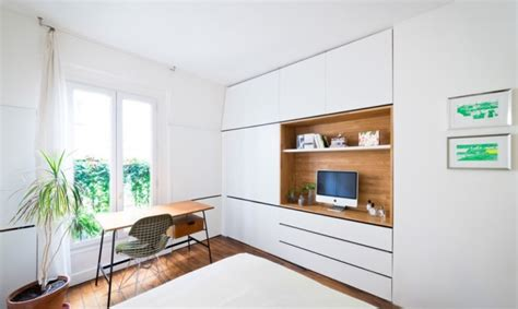 wohnzimmer 25 qm einrichten kleine wohnung einrichten 6 clevere wohnideen f 252 r 30 qm