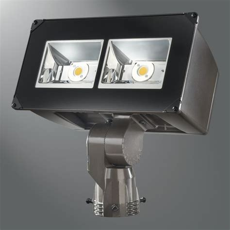 cooper led light nffld night falcon