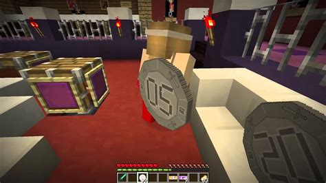 game mod for young minecraft sex mod tdm dan youtube