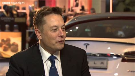elon musk top gear newsnight what tesla boss elon muskthinks about jeremy
