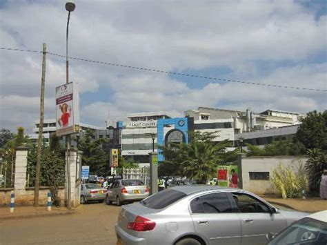 java house part of the menu picture of java house nairobi tripadvisor