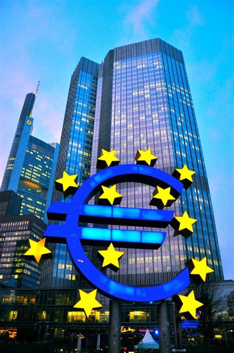 banca d europa quo vadis europa asinu press