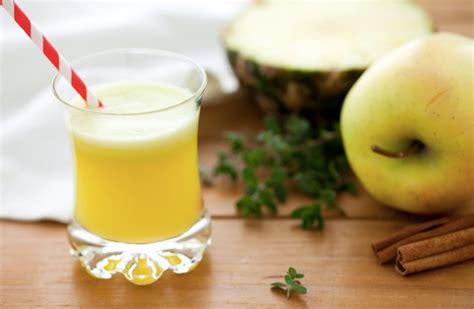 centrifugato di sedano ricetta centrifugato di ananas mela e sedano cucchiaio