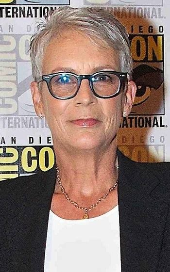curtis haircut 2016 25 best ideas about jamie lee curtis jamie lee curtis haircut 2017 haircuts models ideas