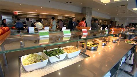 Food City Corporate Office by The Diet Search Overhauled Its