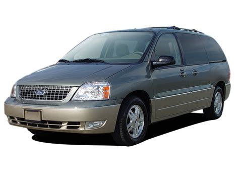 2005 ford freestar problems ford freestar 2005 reviews prices ratings with various